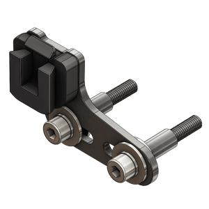 SRM PC8 Stem mount