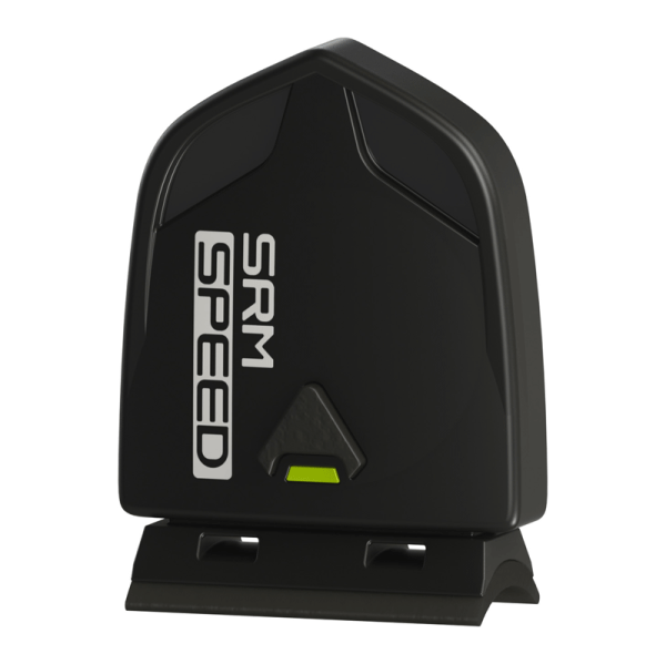 SRM Speed Sensor Speed Pod