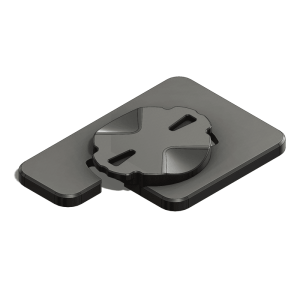 SRM to garmin adapter