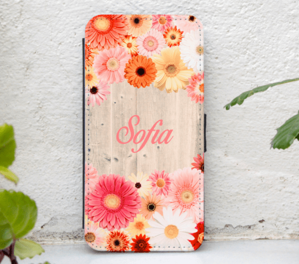 iphone 5s cases girls