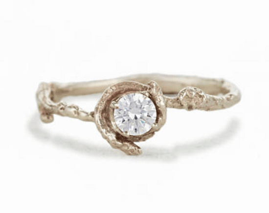 Etsy-engagement-rings