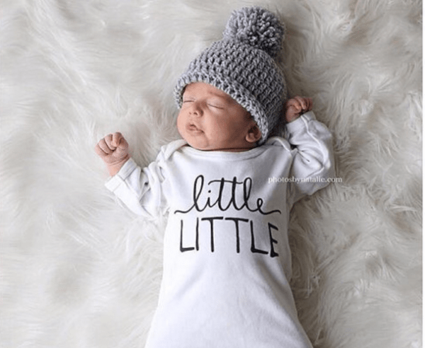 cute-baby-clothes