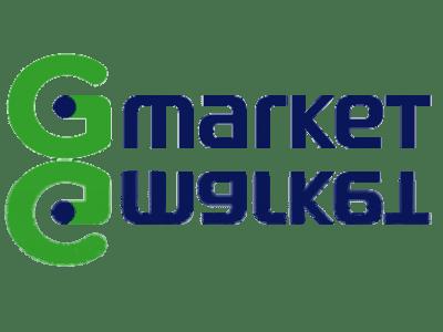 韓國Gmarket網購教學