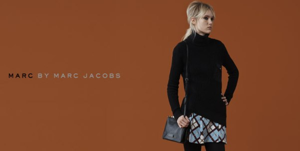 MARC BY MARC JACOBS  (7)
