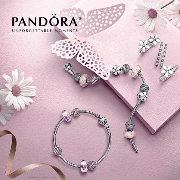 Pandora (2)