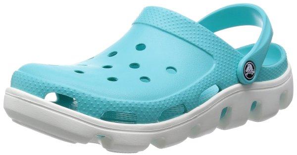 crocs (5)