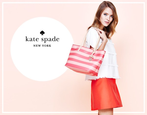 kate spade new york (3)