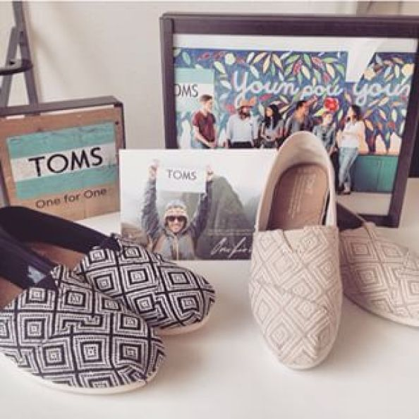 toms (2)