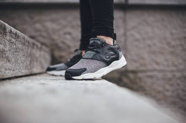 Reebok Furylite Winter