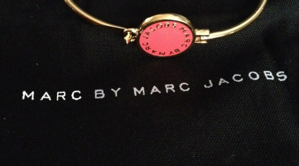 Marc By Marc Jacob  (5)