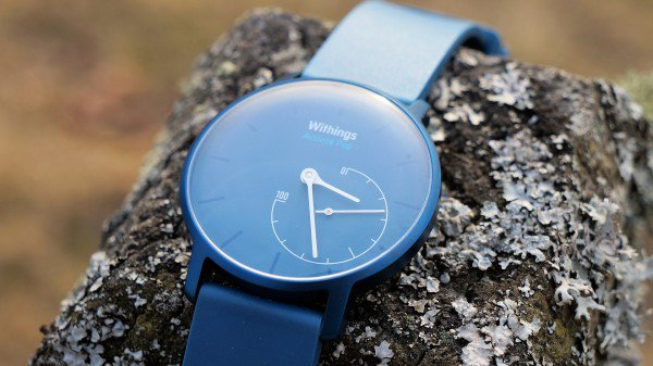 Withings Activité Pop (8)