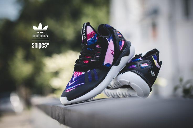 Adidas Originals Tubular (4)