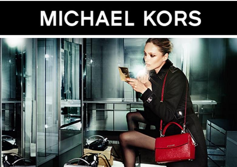 MICHAEL Michael Kors  (1)