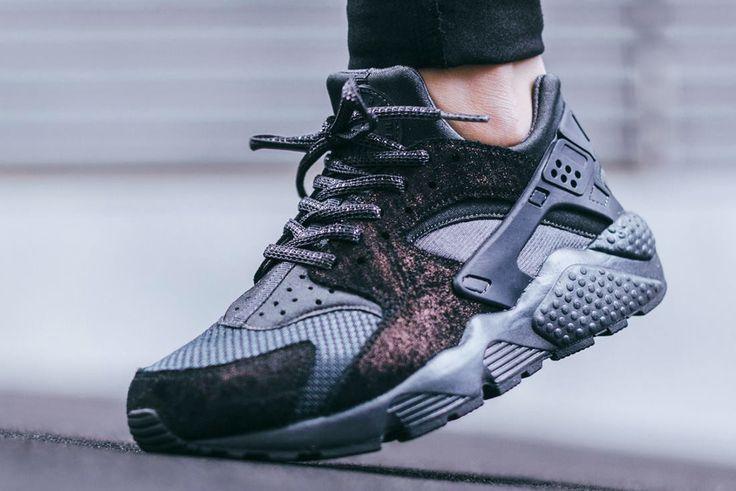 Nike Air Huarache Run (8)