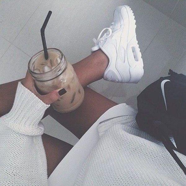 Nike Air Max (1)
