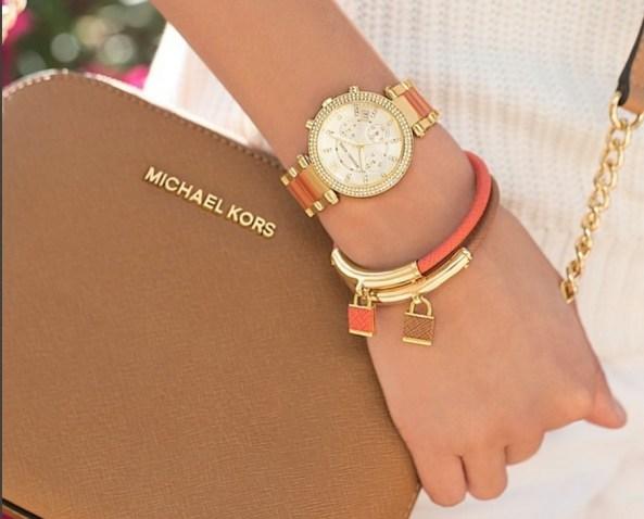MICHAEL Michael Kors (2)