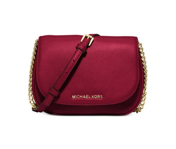 MICHAEL Michael Kors (3)