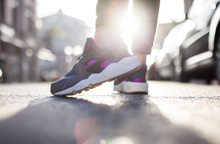 Nike (3)