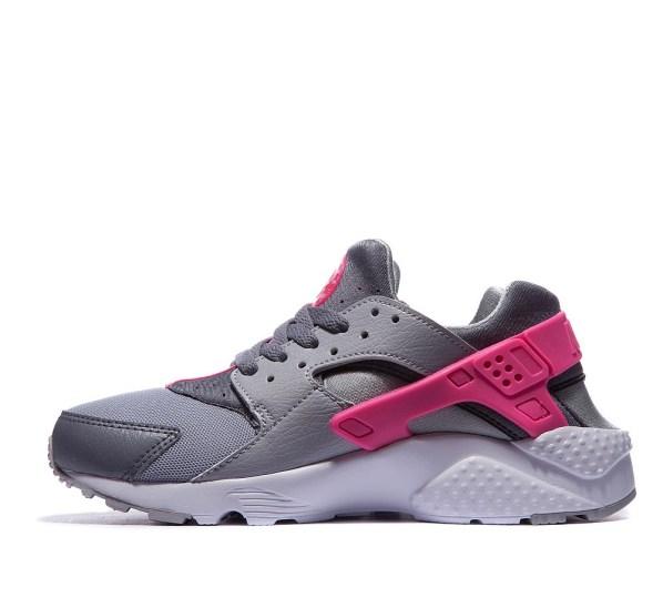 Nike Huarache Trainer(Junior) (1)