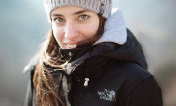 The North Face (4)