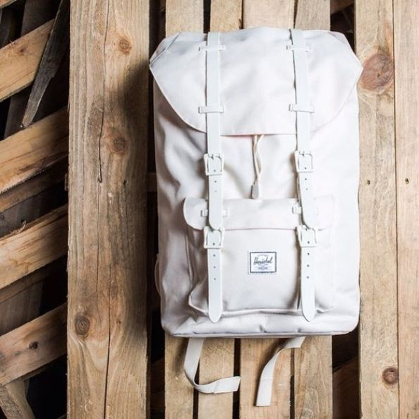 Herschel Supply Co (1)