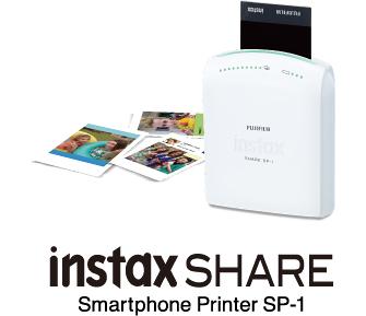 Fujifilm Instax SP1 (3)