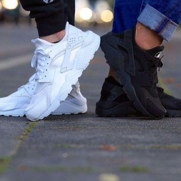 Nike Huarache (1)