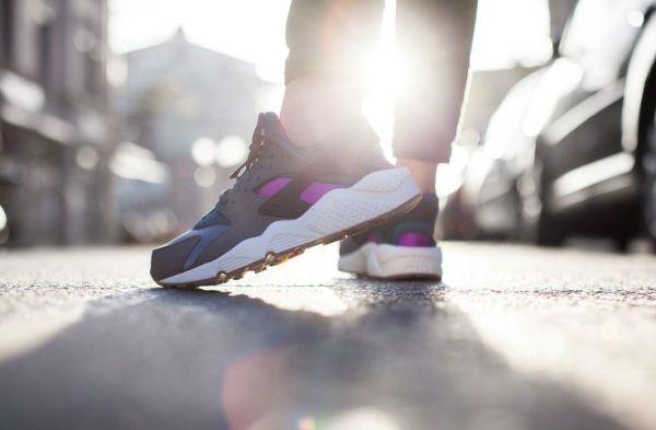 Nike Huarache (3)