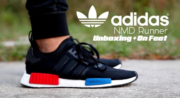 adidas originals nmd (1)