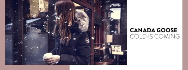 shopbop (2)