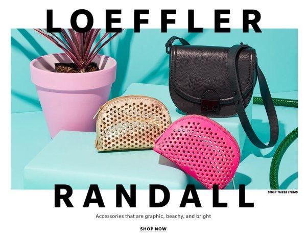 Loeffler Randall (1)