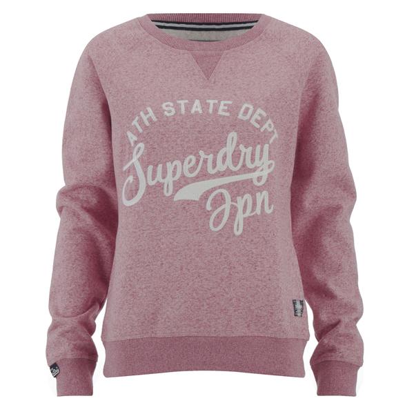 Superdry (3)