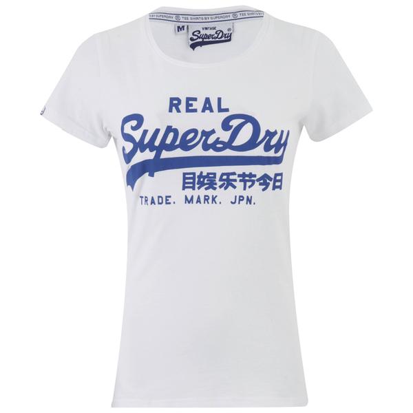 Superdry (4)