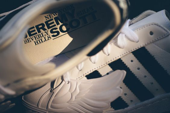 adidas Superstar (1)