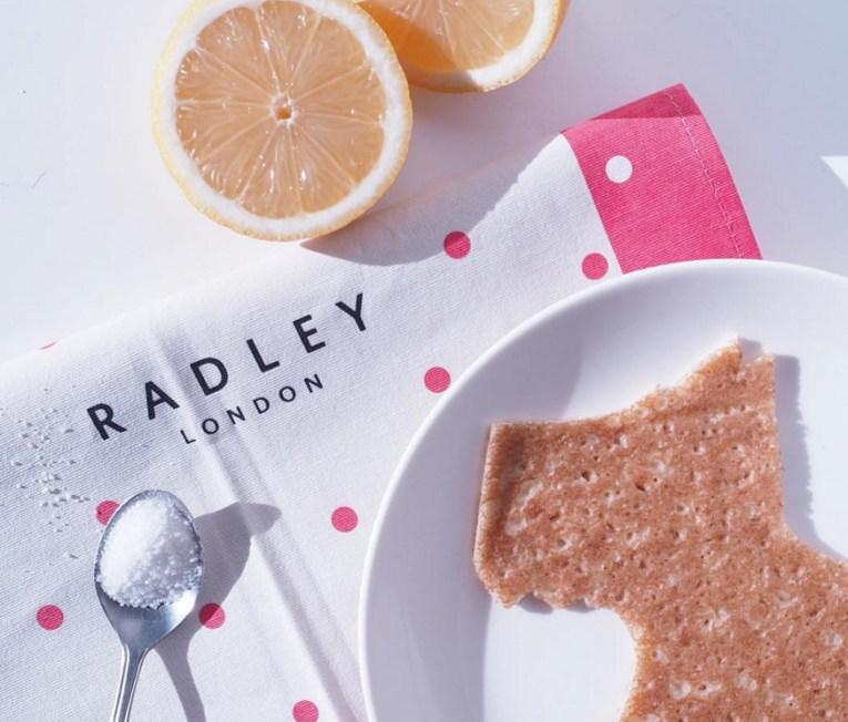 radley (4)
