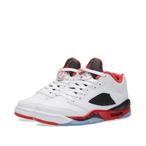 Nike Air Jordan (3)