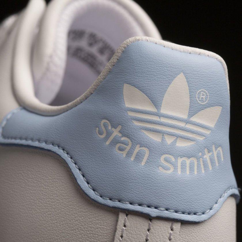 stansmith (3)