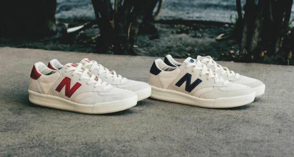 波鞋 (6)