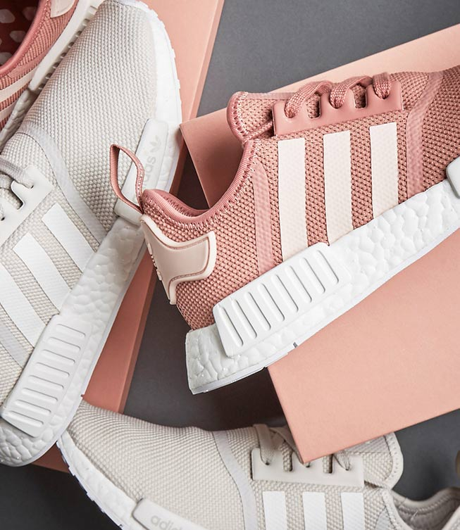 0206_end_adidas_nmd_womens_blog_blog_2