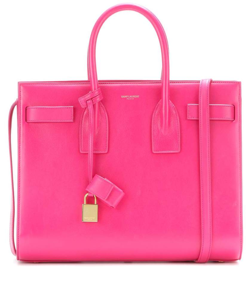P00119213-Sac-De-Jour-Small-leather-tote-STANDARD