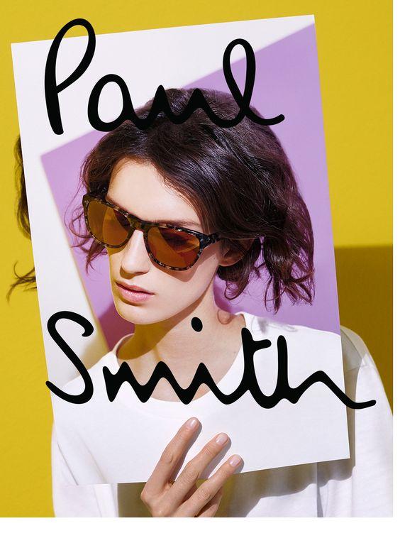 Paul Smith (1)