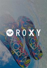 20160405-flip-flops-brands-roxy