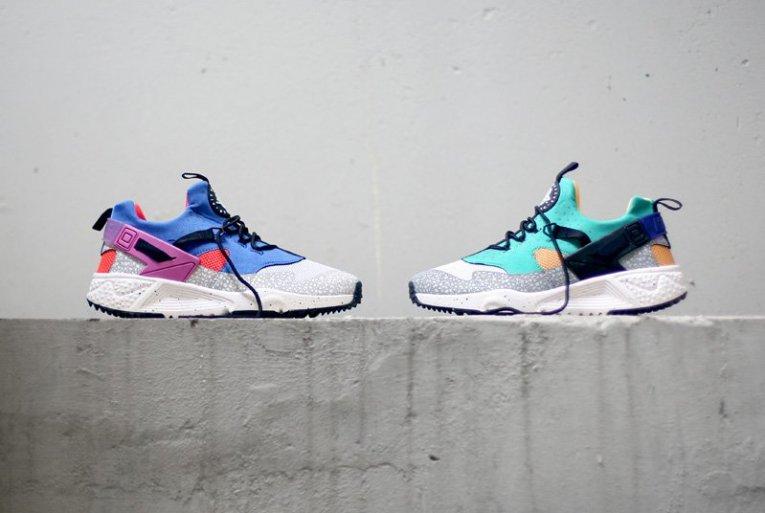 Nike-Air-Huarache-4