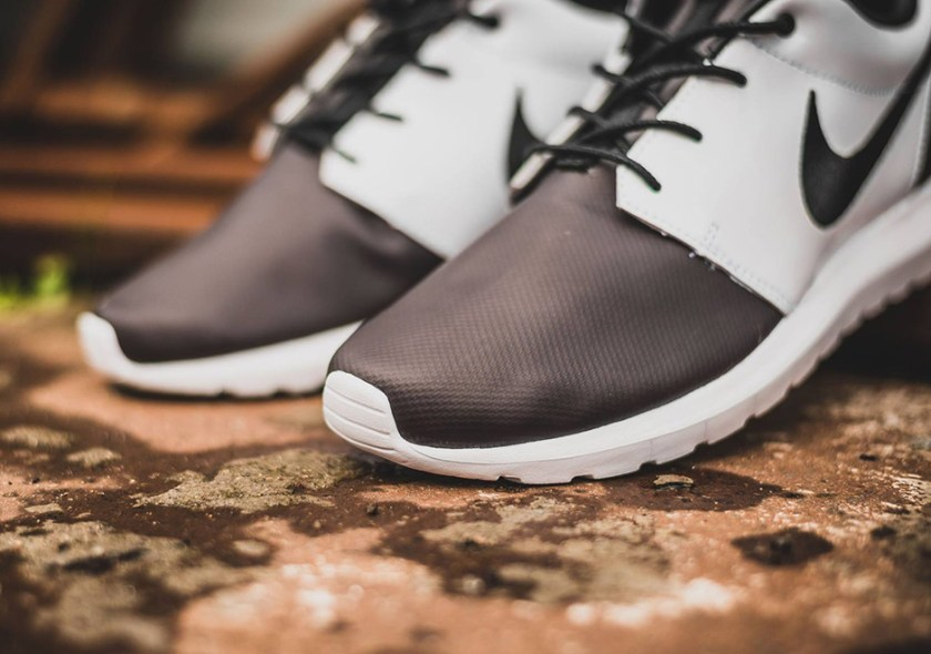 pedro-lourenco-nikelab-roshe-run-heat-sensitive-2