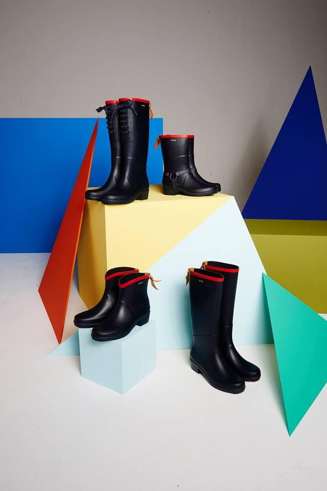 rain boot (1)