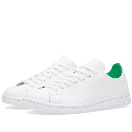 19-08-2016_-adidas_womensstansmithnudew_white_green_sh_1