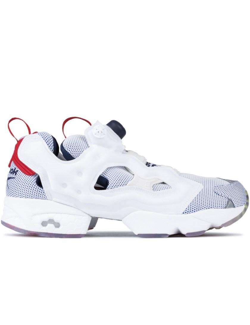 Shoes_1_1-39131be37c7a35a31d560f330d86