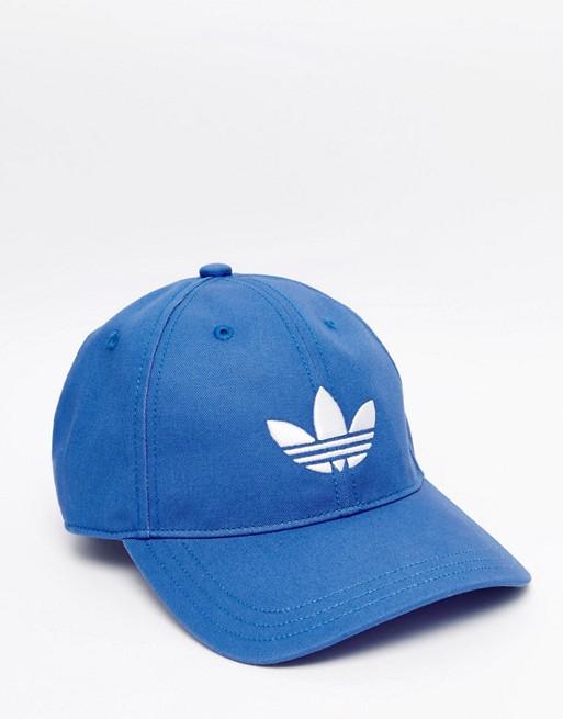 6232033-1-blue