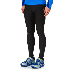the-north-face-athletic-the-north-face-gtd-tight-pants-tnf-black