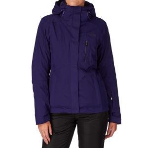 the-north-face-snow-jackets-the-north-face-ravina-snow-jacket-garnet-purple